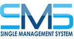 Single Management System